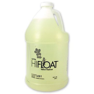 Hi-Float 2,84 л. США (оригинал)